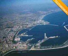Il Comune di Bari  è Testimonial del Comitato No Lombroso