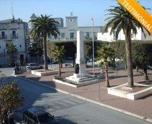 La Città di Binetto (BA) è Testimonial del Comitato No Lombroso