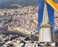 La Città di Bitonto (BA) è Testimonial del Comitato No Lombroso
