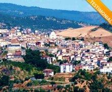 La Città di Cropalati (CS) è Testimonial del Comitato No Lombroso