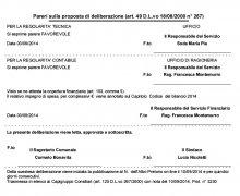 La Città di Santo Stefano di Rogliano è Testimonial del Comitato No Lombroso