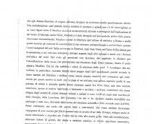 i Castiglione di Sicilia (Ct) alle iniziative e agli scopi del Comitato Tecnico Scientifico