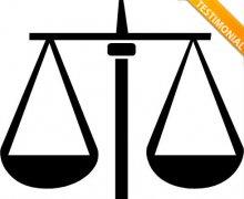 La Corte d'Appello di Catanzaro