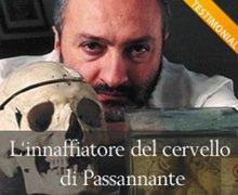 Ulderico Pesce: Chiudiamo il museo Lombroso!