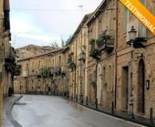 La Città di Jacurso (CZ) è Testimonial del Comitato No Lombroso