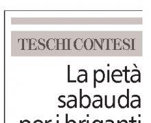 Teschi Contesi