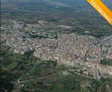 La Città di Lavello è Testimonial del Comitato No Lombroso