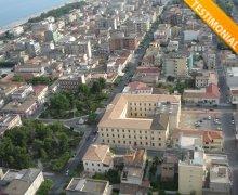 La Città di Locri (RC) è Testimonial del Comitato No Lombroso