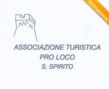 La Pro-Loco Santo Spirito (BA) è Testimonial del Comitato No Lombroso