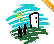L'Associazione Turistica PRO-LOCO Sonnino è Testimonial del Comitato No Lombroso