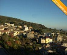 La Città di Marcellinara (CZ) è Testimonial del Comitato No Lombroso