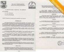 La Proloco di Marcellinara (CZ) è testimonial del comitato No Lombroso