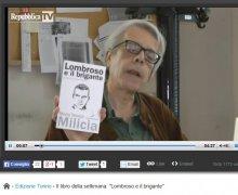 Lettera aperta a  Massimo Novelli (la Repubblica)