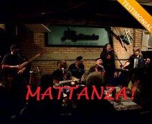 La band dei Mattanza è Testimonial del Comitato No Lombroso