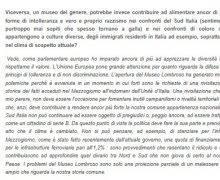 Intervista di Aldo Patriciello