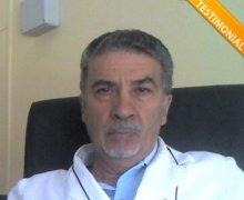Il Prof. Roberto Piazzo è Testimonial del Comitato No Lombroso