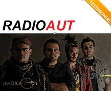 I Radioaut sono Testimonial del Comitato No Lombroso