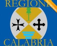 La regione Calabria aderisce al Comitato No Lombroso