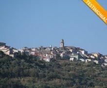 La Città di San Bartolomeo in Galdo (BN) è Testimonial del Comitato No Lombroso