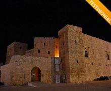 La Città di Sannicandro di Bari (BA) è Testimonial del Comitato No Lombroso