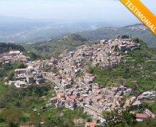 La Città di Tiriolo (CZ) è Testimonial del Comitato No Lombroso