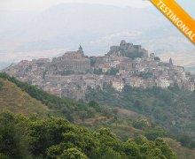 Il Comune di Castiglione Di Sicilia aderisce al Comitato No Lombroso