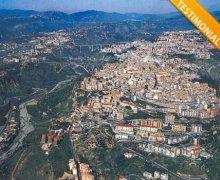 La Città di Catanzaro è Testimonial del Comitato No Lombroso