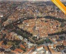La Città di Grosseto (GR) è Testimonial del Comitato No Lombroso