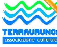 L'Associazione Terraurunca è Testimonial del Comitato No Lombroso