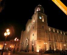 La Città di Lucera (FG) è Testimonial del Comitato No Lombroso