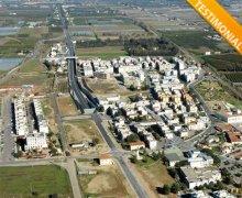 La Città di Scanzano Ionico (MT) è Testimonial del Comitato No Lombroso