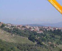 La Città di Stefanaconi (VV) è Testimonial del Comitato No Lombroso