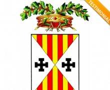 La Provincia di Catanzaro è Testimonial del Comitato No Lombroso
