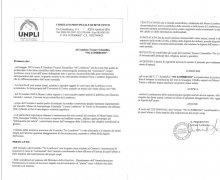 Il Comitato provinciale di Benevento UNPLI è nuovo testimonial