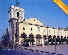 La Città di Valverde (CT) è Testimonial del Comitato No Lombroso